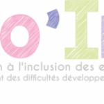 Logo SoIn