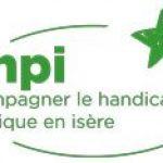 Logo Alhpi