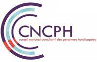 Logo CNCPH