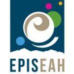 Logo Episeah