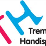 Logo Tremplin Handisport
