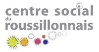 Logo CSRoussillonnais
