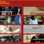 Site Films et Handicap