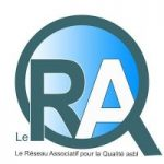 Logo RAQ