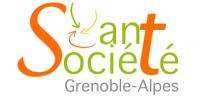 Logo SFR Santé Société