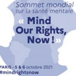 Mind Our Rights Now