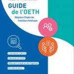 Guide de l'OETH
