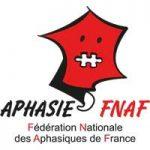 Logo FNAF