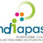 Logo Handiapason