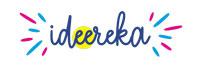 Logo Ideerka
