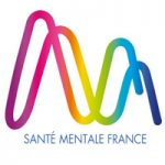 Logo Santé Mentale France