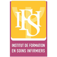 Logo IFSI