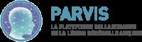 Logo Parvis