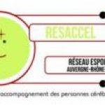 Logo Réseau Espoir 38