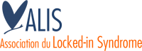 Logo ALIS
