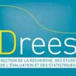 Logo Drees