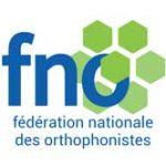 Logo FNO