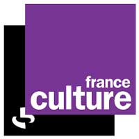 Logo FranceCulture