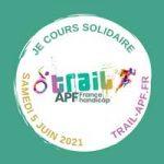 TrailAPF2021