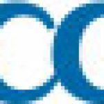 Logo Unccas