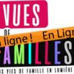 Festival Vues de familles