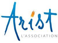 Logo Arist