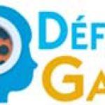 Logo DefiGame