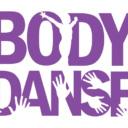 Logo BodyDanse