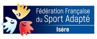 Logo CDSA38