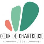 Logo Coeur de Chartreuse
