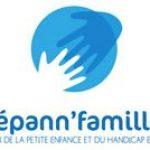Logo DepannFamilles