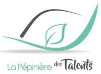 Logo pépinière des Talents